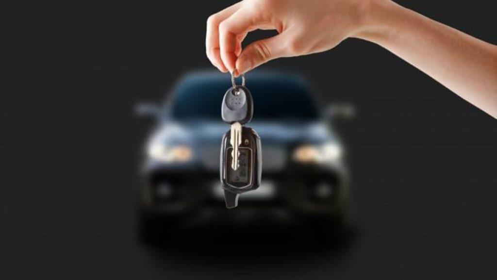 Duplicado y programación de llaves para autos con chip 0